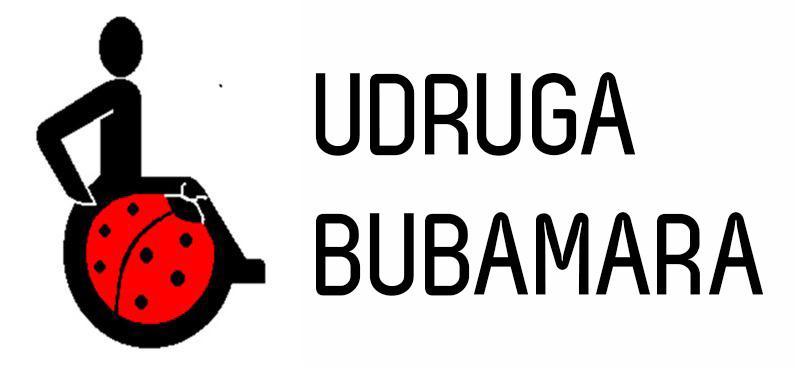 Udruga Bubamara