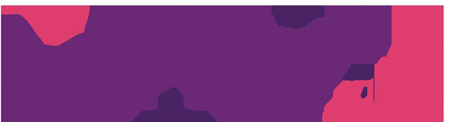 Pet shop Amarilis