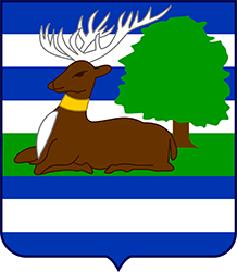 02 Županija Vukovarsko-srijemska